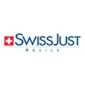 logo swissjust