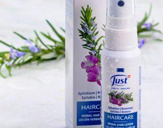 Spray Capilar Anti Caída- tratamiento anti caída