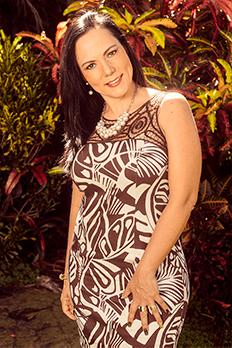 Eunice Villagómez