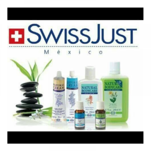 productos swissjust